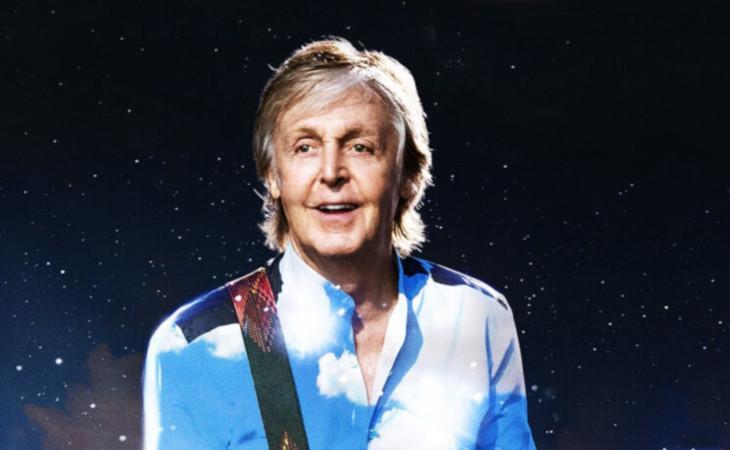 Paul McCartney: annunciati i rimborsi per i concerti italiani