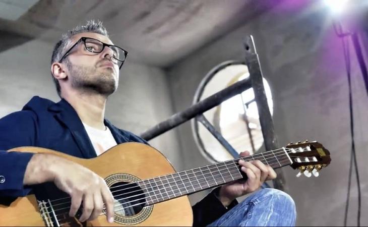 Musica & versatilità: concetto bello e delicato